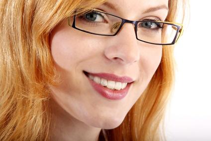 achten Sie auf Original- Einzelhandelspreise Entspiegelte Brillengläser für Ihre Gesundheit ...