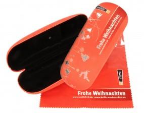 switch it Weihnachts-Etui 0595 inkl. Putztuch