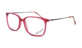 Lieblingsteil 12030 4 53 Pink