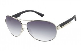 GUESS 6819 SI35