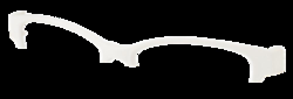 ChangeMe2 Frontclip 1928-201