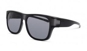 URBEMA Sun Überziehsonnenbrille 21333 C1