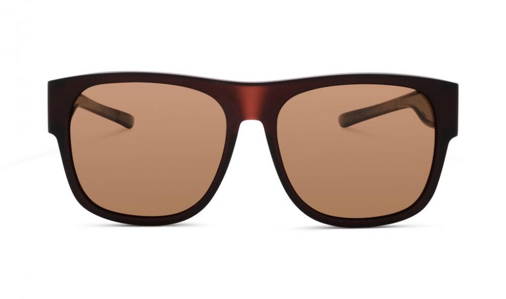 URBEMA Sun Überziehsonnenbrille 21333 C4