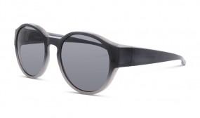URBEMA Sun Überziehsonnenbrille 21366 C1