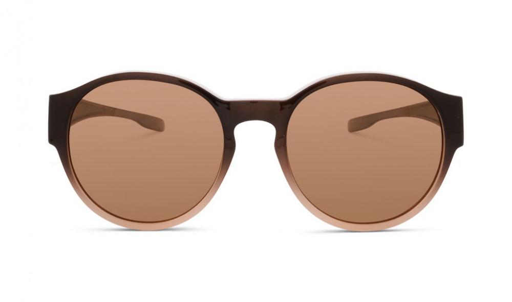 URBEMA Sun Überziehsonnenbrille 21366 C3