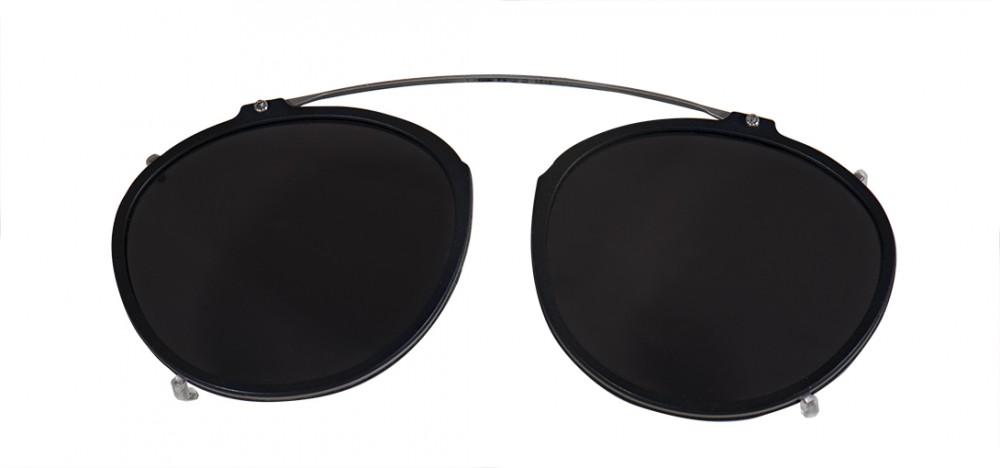 eye:max SonnenClip 5123 C01 (für eye:max-Modelle der Serie 5123)