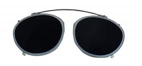 eye:max SonnenClip 5123 C03 (für eye:max-Modelle der Serie 5123)