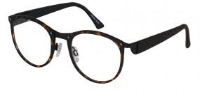 eye:max Modell 5131-0001