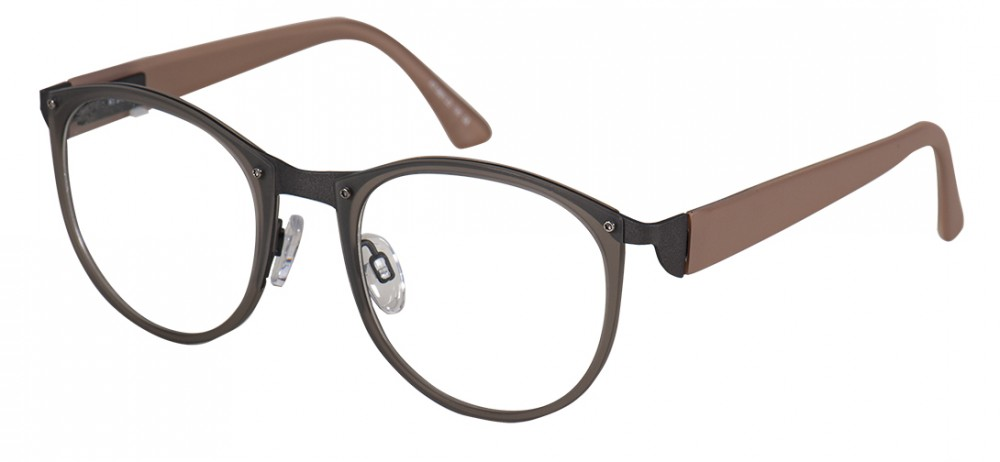 eye:max Modell 5131-0026