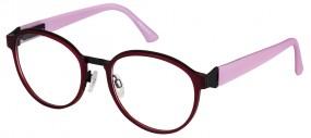 eye:max Modell 5132-0001