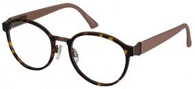 eye:max Modell 5132-0003