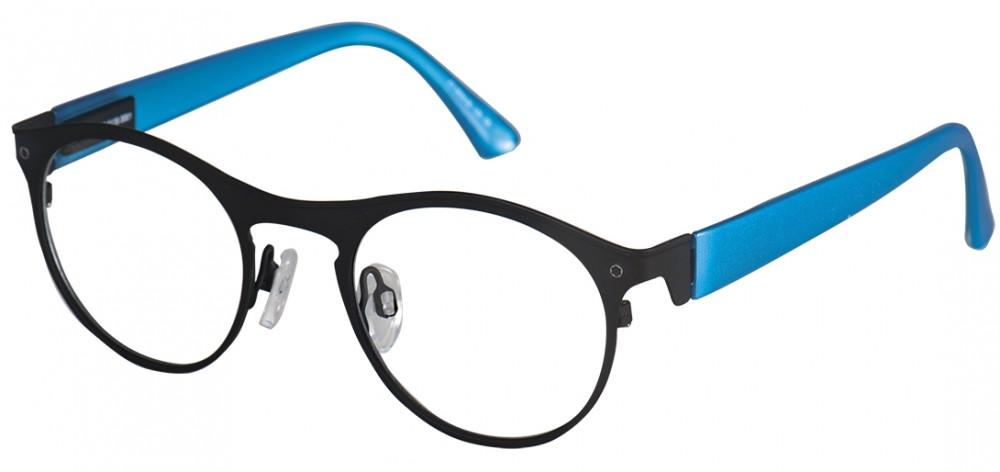eye:max Modell 5139-0001