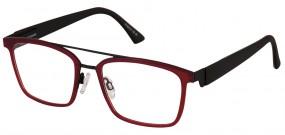 eye:max Modell 5140-0001