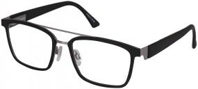 eye:max Modell 5140-0008