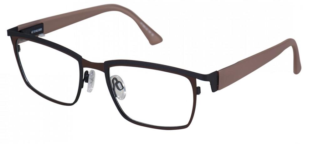 eye:max Modell 5142-0063