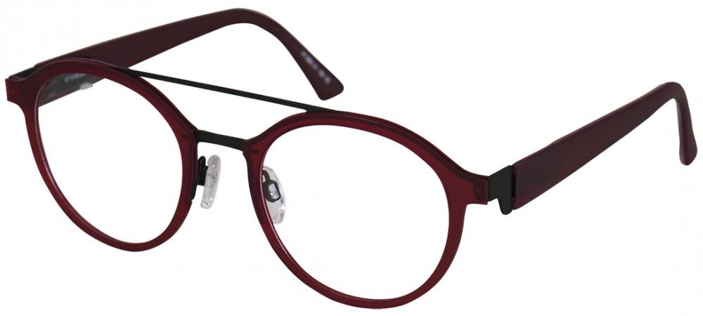 eye:max Modell 5143-0001