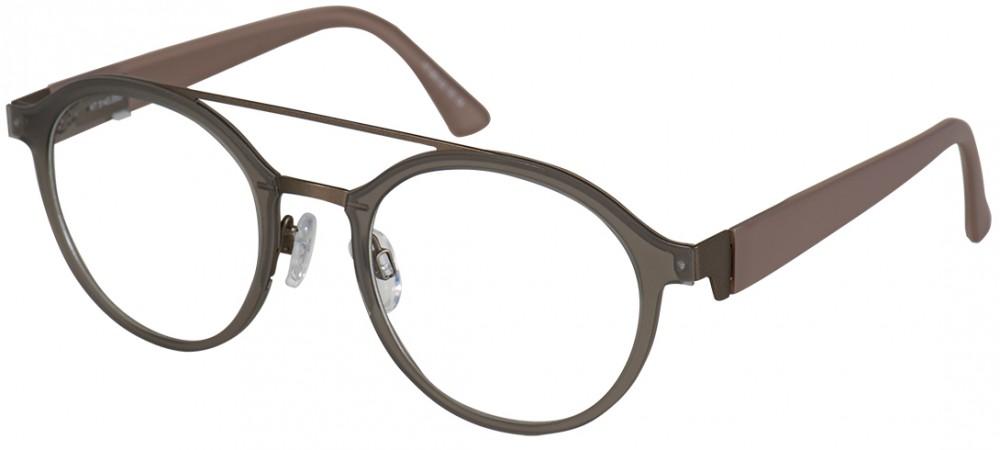 eye:max Modell 5143-0003