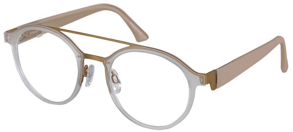 eye:max Modell 5143-0011