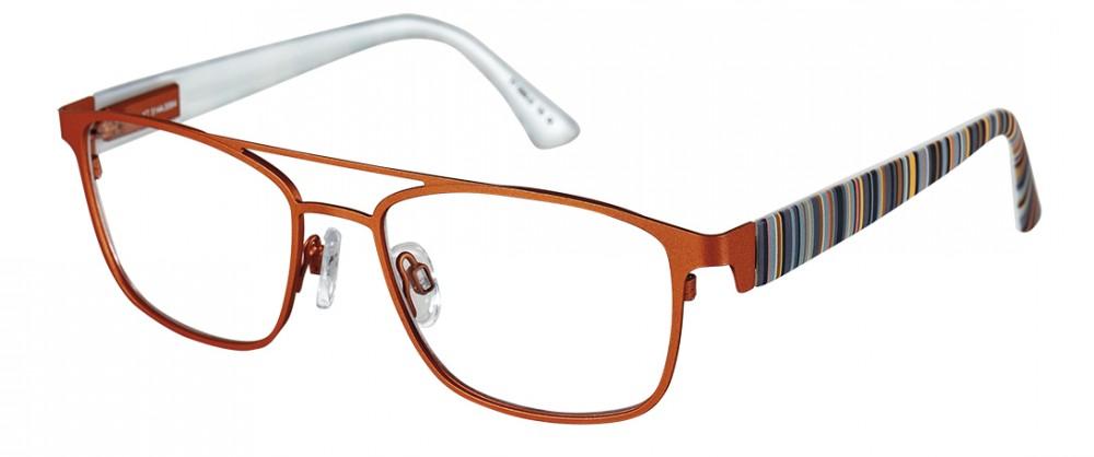 eye:max Modell 5144-0064