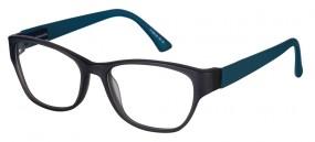 eye:max Modell 5145-4010