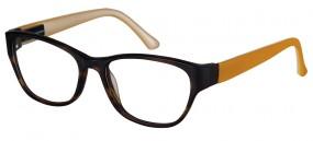 eye:max Modell 5145-4024