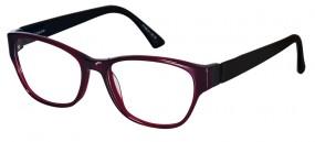 eye:max Modell 5145-4026