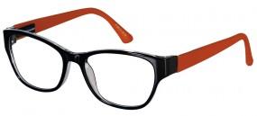 eye:max Modell 5145-4064