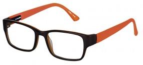 eye:max Modell 5146-4029