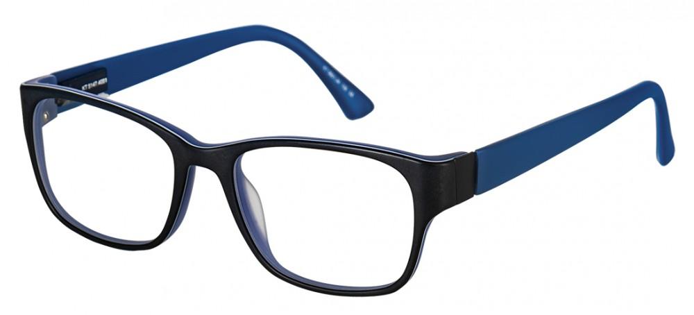 eye:max Modell 5147-4051