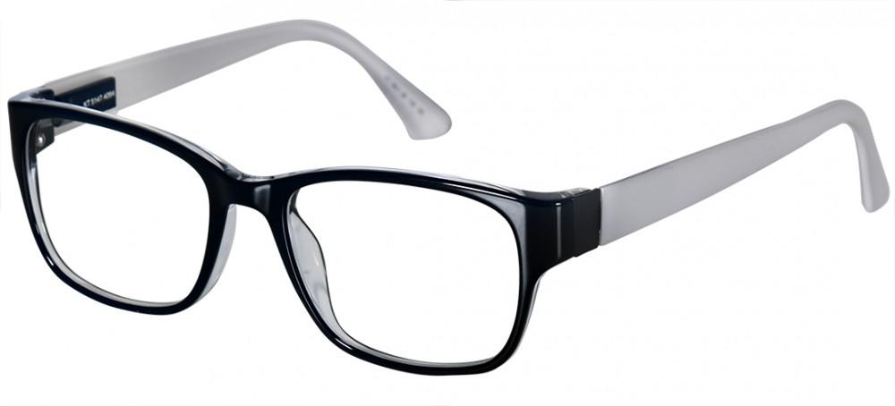 eye:max Modell 5147-4064