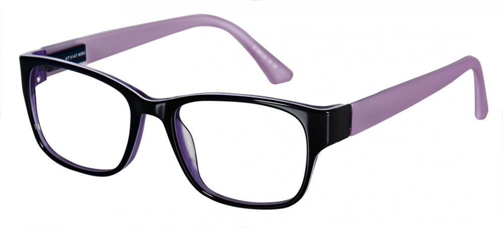 eye:max Modell 5147-4065
