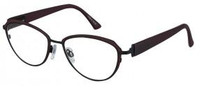 eye:max Modell 5148-0001