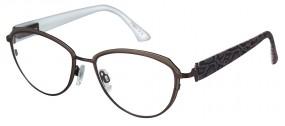 eye:max Modell 5148-0002