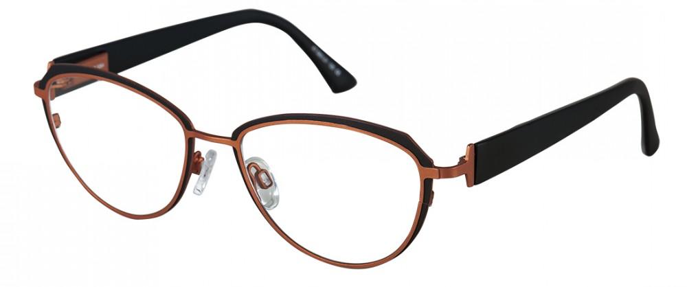 eye:max Modell 5148-0064
