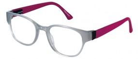 eye:max Modell 5150-4066