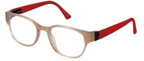 eye:max Modell 5150-4067
