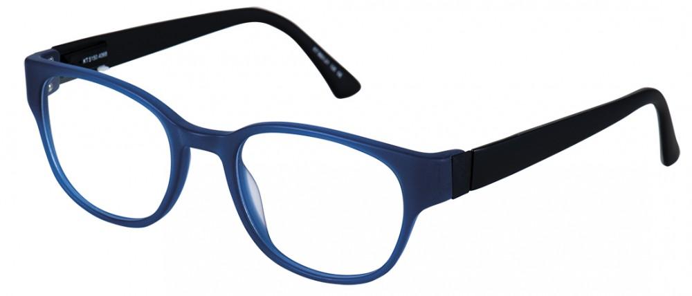 eye:max Modell 5150-4068
