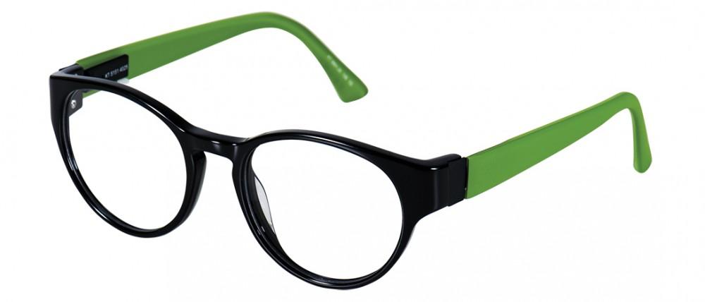 eye:max Modell 5151-4025