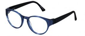 eye:max Modell 5151-4071