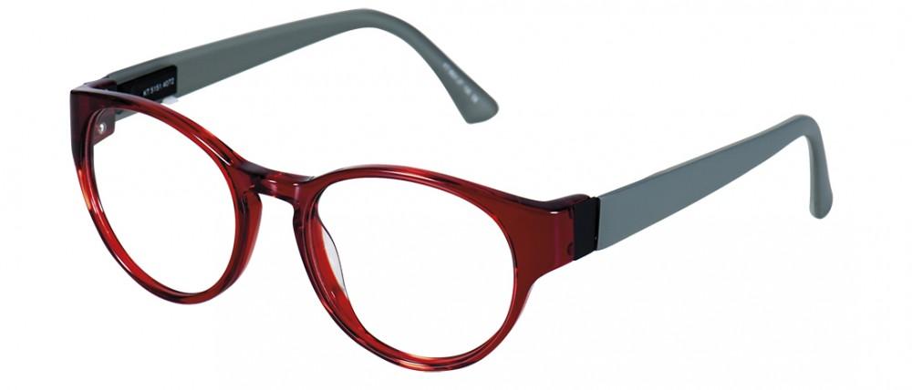 eye:max Modell 5151-4072