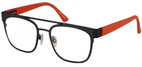 eye:max Modell 5152-0025