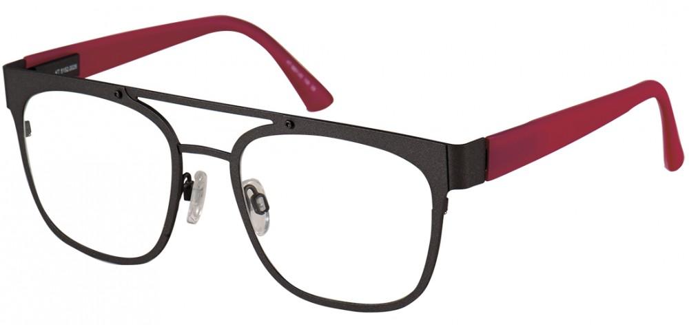 eye:max Modell 5152-0026