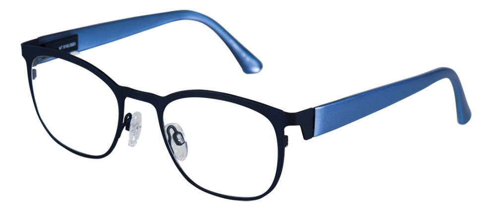 eye:max Modell 5153-0023