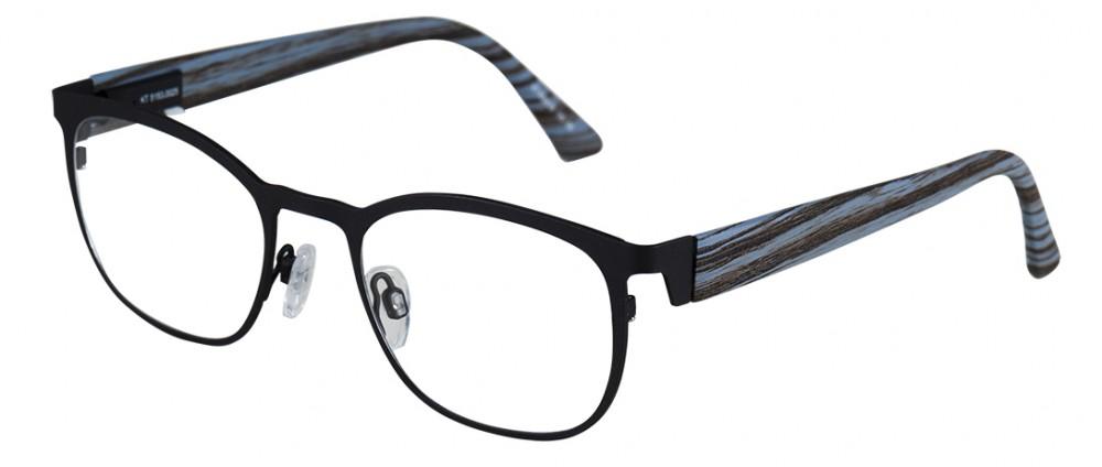 eye:max Modell 5153-0025