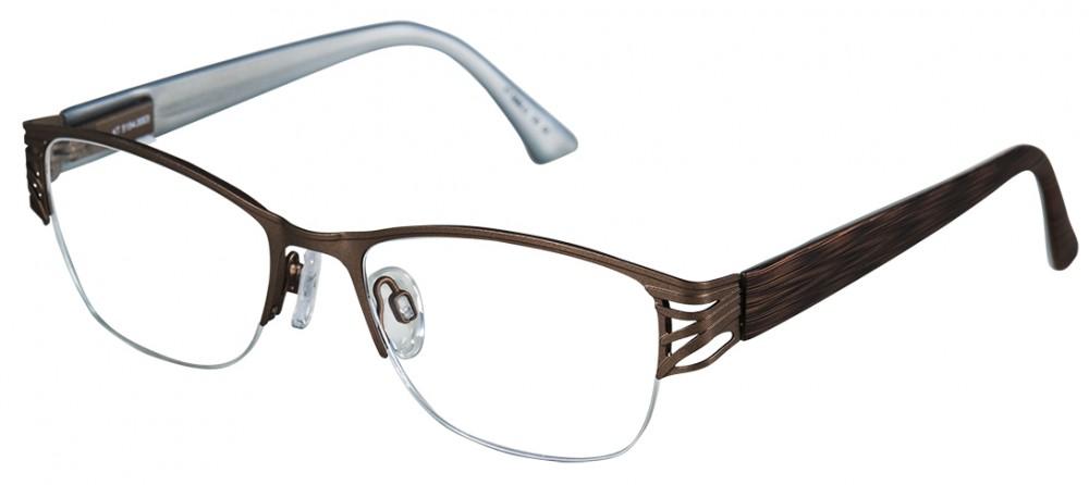 eye:max Modell 5154-0003