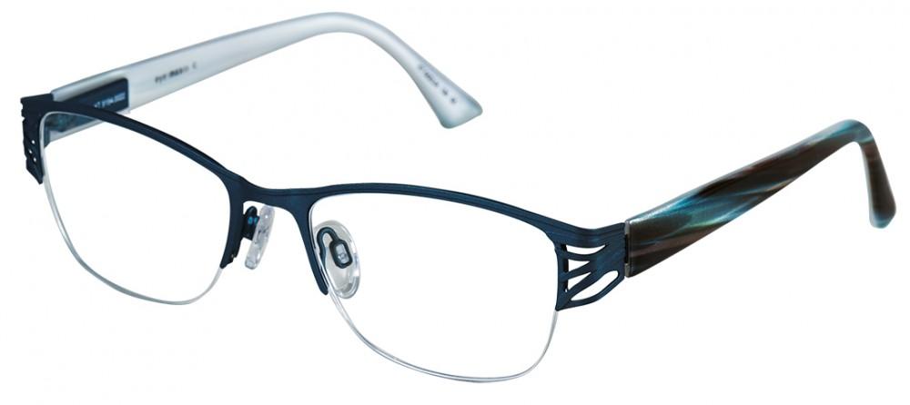 eye:max Modell 5154-0022