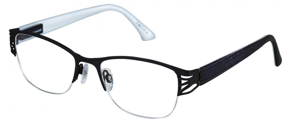 eye:max Modell 5154-0025