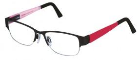 eye:max Modell 5155-0026