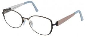 eye:max Modell 5158-0003