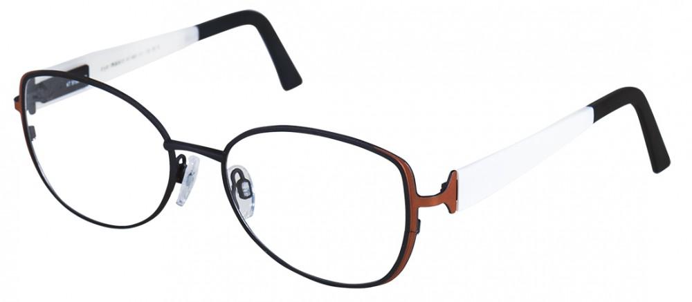 eye:max Modell 5158-0025